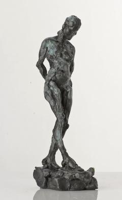 Richard Tosczak Sculpture XXXII 4 of 8 - 1217736