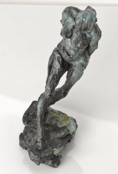 Richard Tosczak Sculpture XXXII 4 of 8 - 1217737