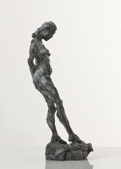 Richard Tosczak Sculpture XXXII 4 of 8 - 1217738