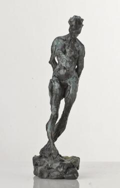 Richard Tosczak Sculpture XXXII 4 of 8 - 1217739