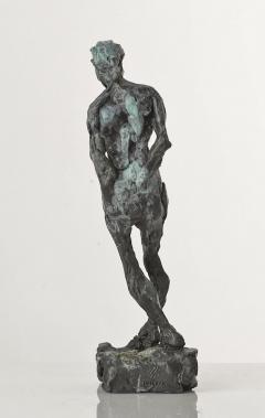 Richard Tosczak Sculpture XXXII 4 of 8 - 1217740