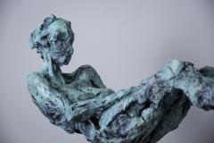 Richard Tosczak Untitled No 42 1 8 - 1312237