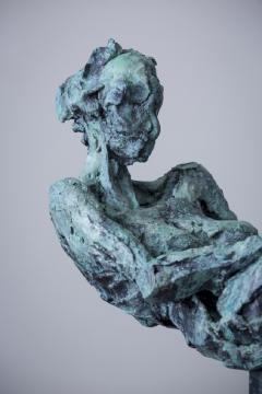 Richard Tosczak Untitled No 42 1 8 - 1312238