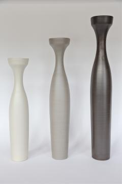 Rina Menardi Handmade Ceramic Angel Vases - 248739