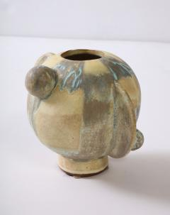 Robbie Heidinger Robbie Heidinger Small Orb Vase 1 - 1129620