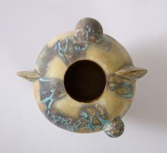 Robbie Heidinger Robbie Heidinger Small Orb Vase 1 - 1129621