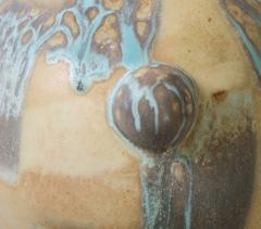 Robbie Heidinger Robbie Heidinger Small Orb Vase 1 - 1129622