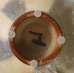 Robbie Heidinger Robbie Heidinger Small Orb Vase 1 - 1129623