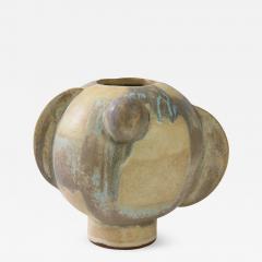 Robbie Heidinger Robbie Heidinger Small Orb Vase 1 - 1136407