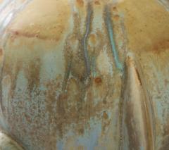 Robbie Heidinger Robbie Heidinger Small Orb Vase 2 - 1132442