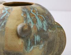 Robbie Heidinger Robbie Heidinger Small Orb Vase 3 - 1132500