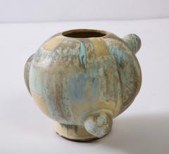 Robbie Heidinger Robbie Heidinger Small Orb Vase 3 - 1132503