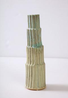 Robbie Heidinger Stack Vase 1 by Robbie Heidinger - 1164063