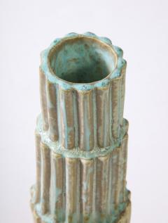 Robbie Heidinger Stack Vase 1 by Robbie Heidinger - 1164068