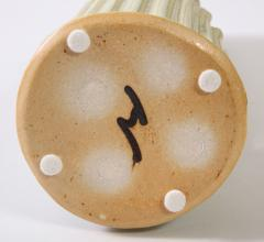 Robbie Heidinger Stack Vase 1 by Robbie Heidinger - 1164069