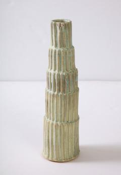 Robbie Heidinger Stack Vase 2 by Robbie Heidinger - 1164140
