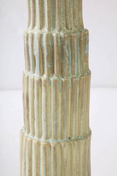Robbie Heidinger Stack Vase 2 by Robbie Heidinger - 1164143