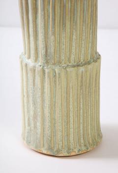 Robbie Heidinger Stack Vase 2 by Robbie Heidinger - 1164147