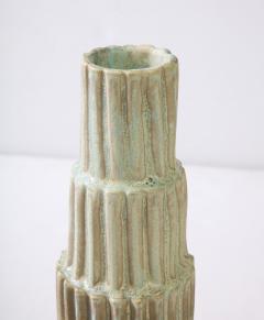 Robbie Heidinger Stack Vase 2 by Robbie Heidinger - 1164148