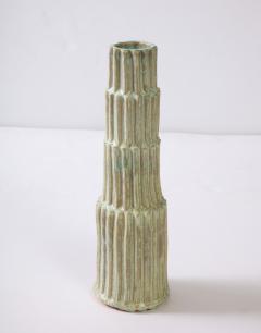 Robbie Heidinger Stack Vase 3 by Robbie Heidinger - 1164090
