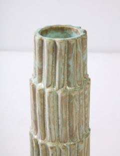 Robbie Heidinger Stack Vase 3 by Robbie Heidinger - 1164091