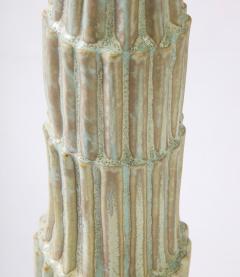 Robbie Heidinger Stack Vase 3 by Robbie Heidinger - 1164094