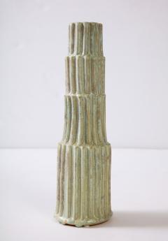 Robbie Heidinger Stack Vase 3 by Robbie Heidinger - 1164099