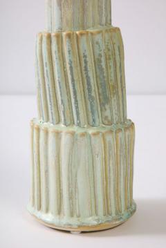 Robbie Heidinger Stack Vase 4 by Robbie Heidinger - 1164113