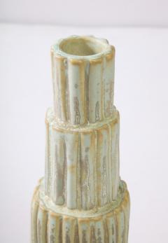 Robbie Heidinger Stack Vase 4 by Robbie Heidinger - 1164115