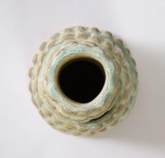 Robbie Heidinger Stack Vase 4 by Robbie Heidinger - 1164117