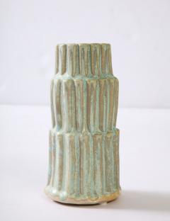 Robbie Heidinger Stack Vase 5 by Robbie Heidinger - 1164037