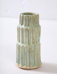 Robbie Heidinger Stack Vase 5 by Robbie Heidinger - 1164042