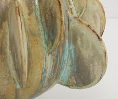 Robbie Heidinger Untitled Orb Vase 4 by Robbie Heidinger - 1328636