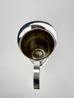 Robert AM Stern Robert AM Stern Swell Water Pitcher - 1732473
