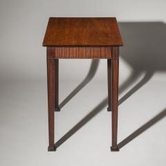 Robert Adam English 18th Century Small Table - 926395