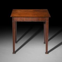 Robert Adam English 18th Century Small Table - 926397