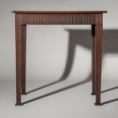 Robert Adam English 18th Century Small Table - 926399