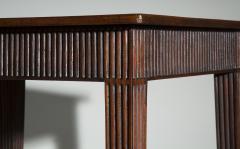 Robert Adam English 18th Century Small Table - 926401