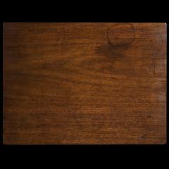 Robert Adam English 18th Century Small Table - 926402