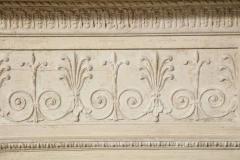 Robert Adam Period Chimneypiece - 645090