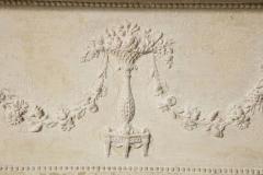 Robert Adam Period Chimneypiece - 645093