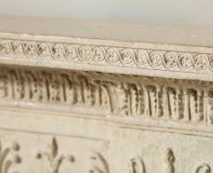 Robert Adam Period Chimneypiece - 645095