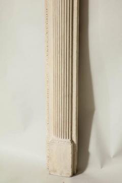 Robert Adam Period Chimneypiece - 645096