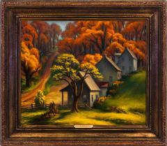 Robert Alexander Darrah Rad Miller Oak Grove - 360296
