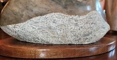 Robert Dale Tsosie Sleepy Mountains Sculpture by RD Tsosie - 2142927