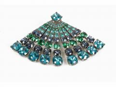 Robert Goossens Brooch - 1245128