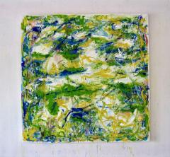 Robert Harms Yellow Lilies - 1490828