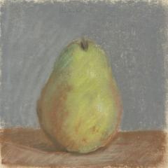 Robert M Kulicke Pear - 183700