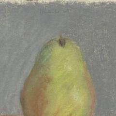Robert M Kulicke Pear - 183701