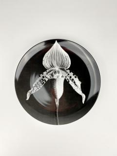 Robert Mapplethorpe Robert Mapplethorpe Orchid 1987 Plate - 1458843